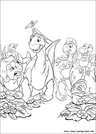 land coloring pages coloring