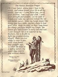 happy thanksgiving native american the native american prayer native american prayers native