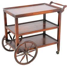 serving carts on wheels roselawnlutheran