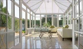 Cost Sunroom Addition Architecture Four Season Sunroom Plans Patio Enclosure Kits