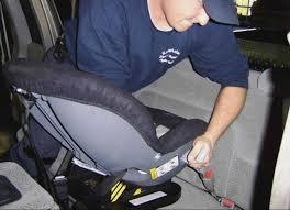 siege auto tete qui tombe check list de l achat d un siège auto n oubliez rien