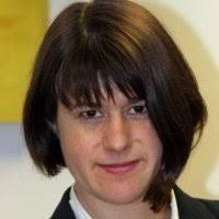 F Barnes Solicitors Melanie Barnes Professional Profile