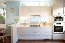 shaker style kitchen cabinets design modern white shaker kitchen modern white shaker kitchens