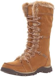 nike 6 0 motocross boots this season u0027s hottest new styles skechers women u0027s shoes boots new