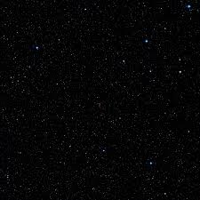Sky Maps Barnard U0027s Star Catch Me If You Can Sky Map Org Dss2 Star