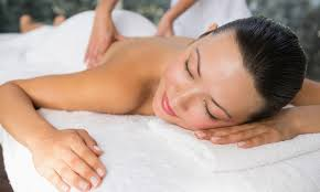 w day spa rockville md groupon