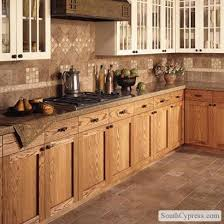 should countertops match floor or cabinets matching floor and backsplash kitchen remodel cabinets