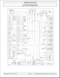 2001 mitsubishi galant stereo wiring diagram wiring diagram