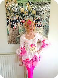 antoinette costume madame my antoinette costume for carnaval