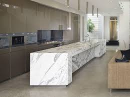 modern kitchen benchtops bench marble bench tops kitchen dining sareen stone marble