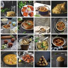 80 indian style chicken recipes curries starters u0026 main coarse