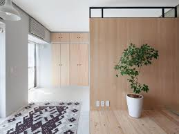 Best Apartments Designs Images On Pinterest Japanese - Japanese apartment interior design