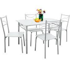 ensemble table et chaise cuisine pas cher chaises de cuisine pas cher amazing amazing chaise de cuisine