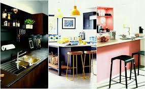 ideas for kitchen design best kitchen design trends of modern ideas kitchen styles cabinet