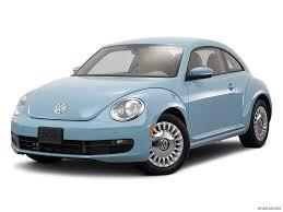 volkswagen beetle side view 2015 volkswagen beetle dealer serving nashville hallmark volkswagen