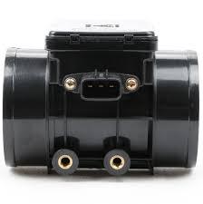 mass air flow sensor meter maf for protege miata tracker vitara