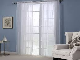 white bedroom curtains bedroom white bedroom curtains fresh white solid curtains for