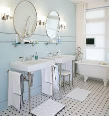 vintage bathroom design ideas vintage bathroom vintage bathrooms vintage and bathroom designs