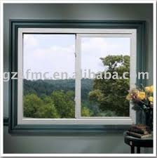 sliding windows aluminium sliding window 2 track u0026amp 3 track