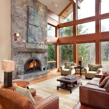 whistler vacation rentals homes condos townhouses and apartments big sky chalet
