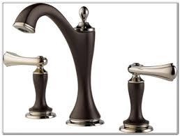 Art Deco Bathroom Lighting Fixtures by Art Deco Bathroom Accessories Uk Vesmaeducation Com