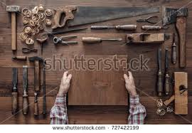 workbench stock images royalty free images u0026 vectors shutterstock