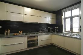 efficiency kitchen design increase efficiency with a european kitchen design cabinet depot