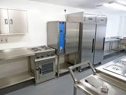commercial kitchen furniture commercial kitchen design bakery kitchen nano at home
