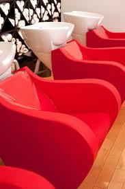 429 best salon suite decor images on pinterest beauty salons