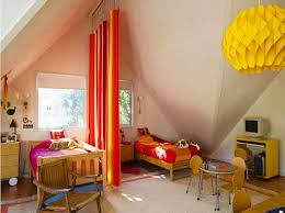 Beautiful Kid Room Dividers Contemporary Home Decorating Ideas - Kids room divider ideas