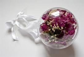 preserving wedding bouquet preserving bridal bouquet diy ideas about preserve wedding