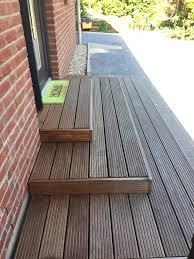 treppe bauen außentreppe für den hauseingang treppe selber bauen