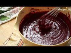 chocolate beet cake recipe chocolate beet cake beet cake and