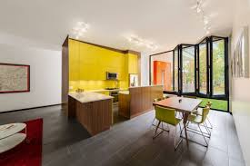 kitchen decorating latest paint colors for kitchens interior
