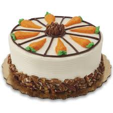 carrot torte cake publix com