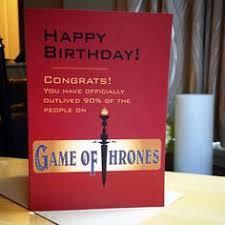 of thrones birthday card happy birthday birthday card printable birthday card