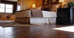 hardwood floor trends gurus floor
