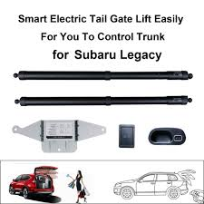 online buy wholesale smart car spoiler from china smart car