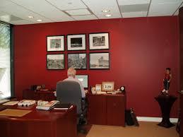 interior design collaborative workspace furniture interior decor