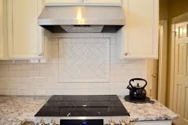 cost of kitchen backsplash kitchen backsplash trends kitchen cabinets remodeling net