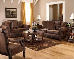 rent a center living room sets awesome rent a center sofa beds luxury sofa furnitures sofa