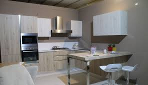 images of kitchen interiors how to decorate top of kitchen cabinets 4 simple guidelines to follow