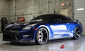 nissan 350z wheel bolt pattern stance sc5 all black wheels on 2013 nissan gtr w specs wheels