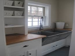 kitchen and utility sinks saffroniabaldwin com