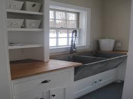 kitchen and utility sinks saffroniabaldwin com