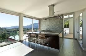 veranda cuisine prix prix veranda 20 m2 terrasse evtod newsindo co