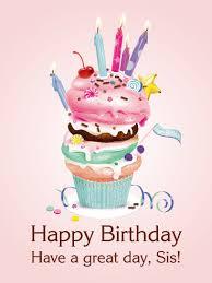 birthday cake cards birthday u0026 greeting cards by davia free ecards