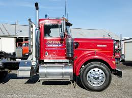 kenworth truck repair truck exposure u0027s most recent flickr photos picssr