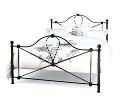 full size trundle bed frame modern metal bed frame ft single ft ft