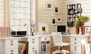 Transitional Office Furniture by Home Office Photos Built In Designs Modern Furniture Ideas Work
